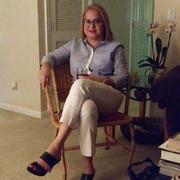 Lily Patricia R. - Jacksonville Nanny