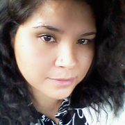mireya v., Child Care Provider in 93609 with 3 years of paid experience
