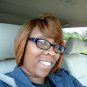 """Joycelyn B. - Indianapolis <span class=""""translation_missing"""" title=""""translation missing: en.application.care_types.child_care"""">Child Care</span>"""