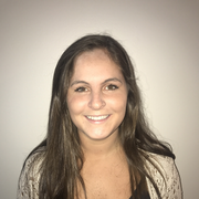Maura L., Pet Care Provider in North Haven, CT with 10 years paid experience