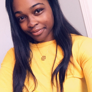 Taylor B., Nanny in Dorchester, MA with 9 years paid experience