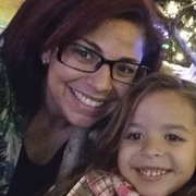 Ingrid J., Babysitter in Clermont, FL 34711 with 20 years of paid experience