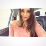 Kaylin D. - Pittsfield Babysitter