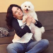 Adriana T. - Shallotte Care Companion