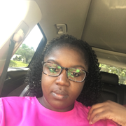 "Shanique H. - Palatka <span class=""translation_missing"" title=""translation missing: en.application.care_types.child_care"">Child Care</span>"