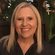 Laurie W., Child Care in Aliso Viejo, CA 92656 with 10 years of paid experience