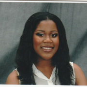 """Zhana A. - Duncanville <span class=""""translation_missing"""" title=""""translation missing: en.application.care_types.child_care"""">Child Care</span>"""