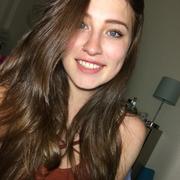 Sarah S. - Boulder Babysitter