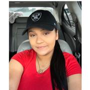 Yaimara S. - West Columbia Babysitter