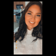 Miranda H., Nanny in Victorville, CA 92392 with 3 years of paid experience