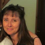 Christine B. - Huntington Pet Care Provider
