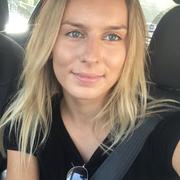 Sylwia L. - Bayonne Babysitter
