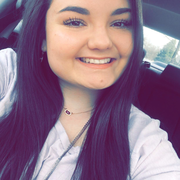 Mallory J., Babysitter in Conway, AR with 0 years paid experience