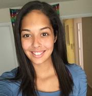 Megan H. - Lynchburg Babysitter
