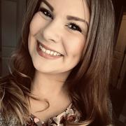 Alyssa M., Babysitter in Herriman, UT with 2 years paid experience