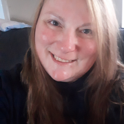 Heather B., Babysitter in Spencer, MA with 10 years paid experience