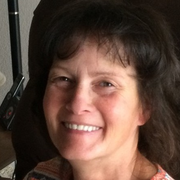 Anita M., Pet Care Provider in McKinney, TX with 20 years paid experience