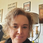 Amy S., Babysitter in Cheyenne, WY 82001 with 20 years of paid experience