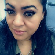 Evelyn S., Babysitter in Irving, TX with 5 years paid experience