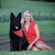 Haley T., Pet Care Provider in Lubbock, TX with 6 years paid experience