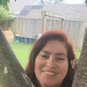 Norma L. - Houston Care Companion