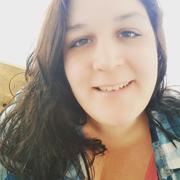 Samantha C. - Torrington Babysitter