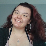 Mariah C., Babysitter in W Springfield, MA with 6 years paid experience