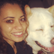 Gabrielle R., Pet Care Provider in Fort Lauderdale, FL 33324 with 5 years paid experience