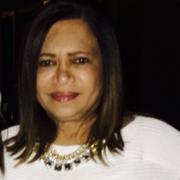 Sahar Z. - Amarillo Babysitter