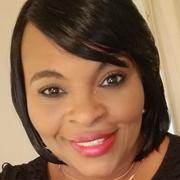 Deborah J. - Marshall Babysitter