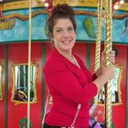 Liane L. - Springfield Babysitter