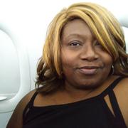 Debra E. - Houston Babysitter