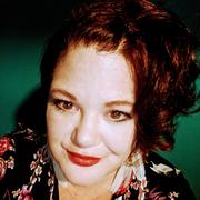Erica E. - Mentor Nanny