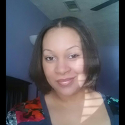 Karissa S., Babysitter in Lawrenceville, GA with 16 years paid experience