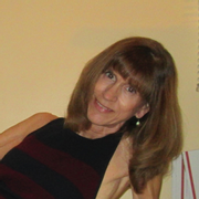 Carole B., Care Companion in Pensacola, FL with 3 years paid experience