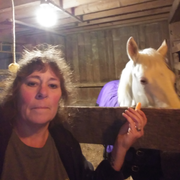 Kristi O., Pet Care Provider in Greenville, OH with 30 years paid experience