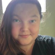 Katelynn B. - Unionville Babysitter