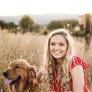 Ashley B. - Helena Pet Care Provider