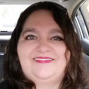 Christina C., Nanny in Shreveport, LA with 35 years paid experience