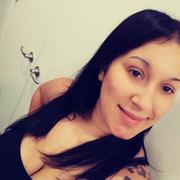Denisse M. - Trenton Babysitter