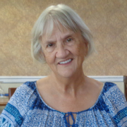 Karen W., Care Companion in Kissimmee, FL with 3 years paid experience
