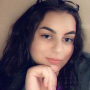 Jonelle J. - Newark Babysitter
