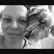 Tina L., Pet Care Provider in Dover, DE with 2 years paid experience