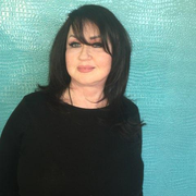 Susan G., Care Companion in Las Vegas, NV with 10 years paid experience