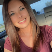 Heather C., Babysitter in Henderson, NC with 5 years paid experience