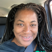 Felisha R., Care Companion in Park Forest, IL 60466 with 12 years paid experience