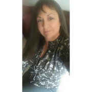 "Claire D. - Manteno <span class=""translation_missing"" title=""translation missing: en.application.care_types.child_care"">Child Care</span>"