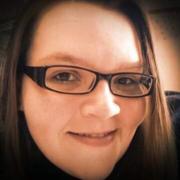 Carla S., Care Companion in Jonesborough, TN with 5 years paid experience
