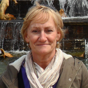 Laurie Z., Care Companion in Aurora, CO with 5 years paid experience