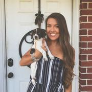 Lauren T. - Auburn Babysitter